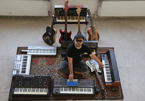 ART and Synths.jpg