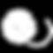 Cloud Viola 2 for Kontakt VST by Sound Dust