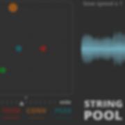 STRINGPOOL icon-K6 260x260_.png