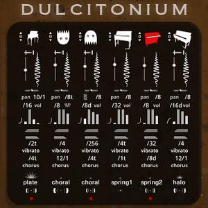 DULCITONIUM ICON.png