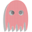 PGP_ghost_icon3_100.png