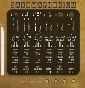 SAXOMAPHONIUM_#1.2-icon.png