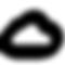 Cloud Viola 2 for Kontakt VST by Sound Dust60.png