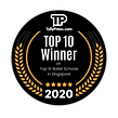 Top 10 Winner Best Dance Studio