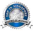 Top in Singapore Contemporary DanceMediaone