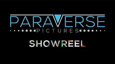 Paraverse Pictures Showreel