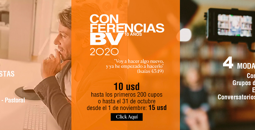 Banner_de_Página_Web_BV.jpg