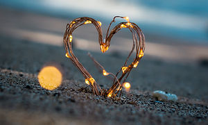 corazón-playa.jpg