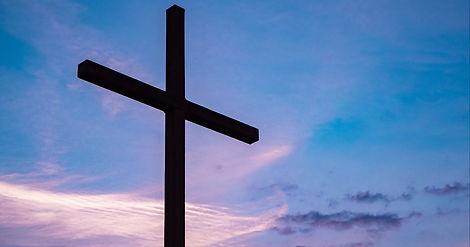 cruz-cristiana-significado-simbolo-crist