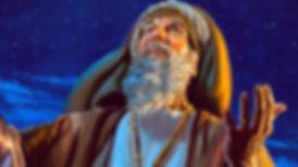 Religion-Calendario-Cristianismo-Santo_d