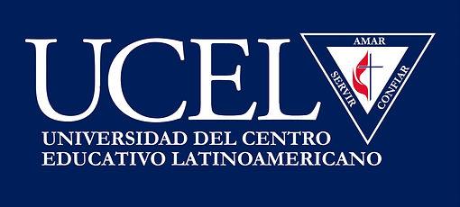 UCEL logo horizontal negativo (3).jpg