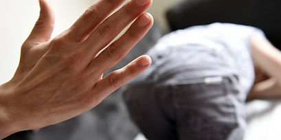 spanking-study-4.jpg