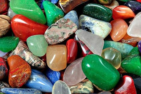 piedras-preciosas-opciones-significados.
