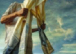 debe-un-cristiano-del-nuevo-pacto-llevar