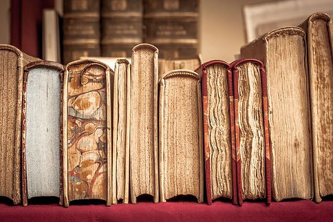 manuscripts-hidden-in-books.jpg.653x0_q8