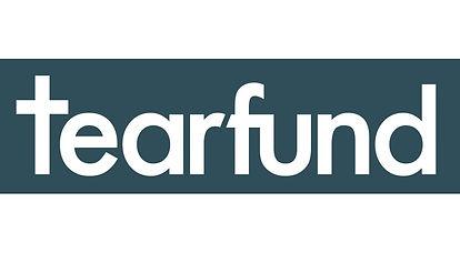 Tearfund logo.jpg
