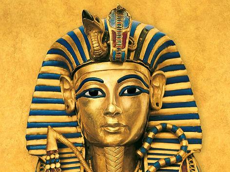 Faraón-Estatua.jpg