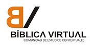 BIBLICA VIRTUAL LOGO ORIGINAL 0.png