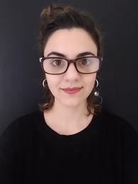 Denise_Ramírez_del_Río.jpeg