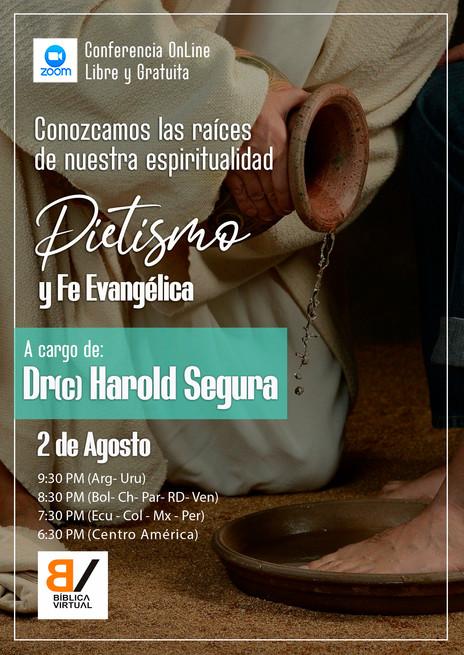 Conferencia - Harold Segura - 2.jpg
