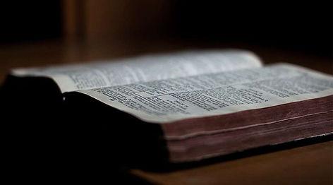 BibliaAfrica_Unsplash_191219.jpg