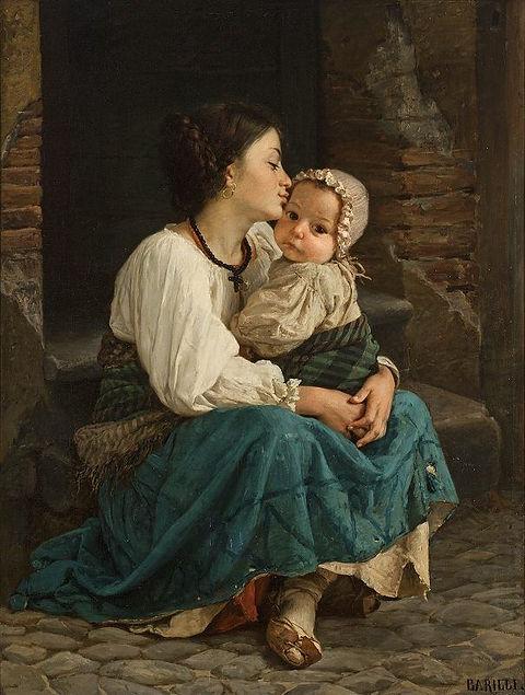 madre-1.jpg