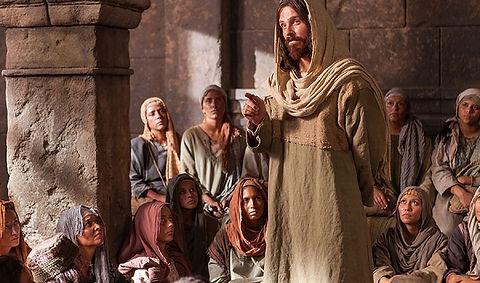jesus-habla-con-sus-discipulos-peru-cato