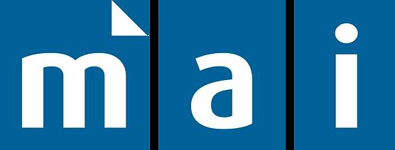 logo nuevo de MAI.png