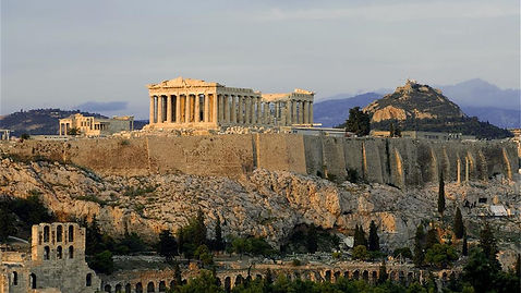 atenas-grecia__1280x720.jpg