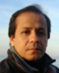 Juan_José_Barreda_Toscano_Webinar3.jpg