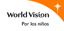 Logo-World-Vision.jpg