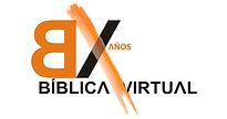 logo_10_años_Transparente_horizontal.j