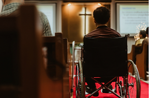 wheelchair-in-church.png