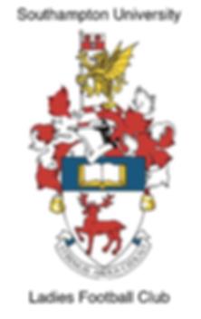 Southampton University Ladies Football