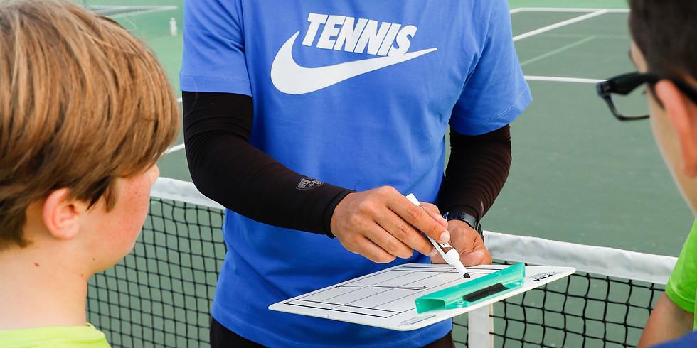 2020-Fall Youth Windermere Tennis Program-MG Tennis