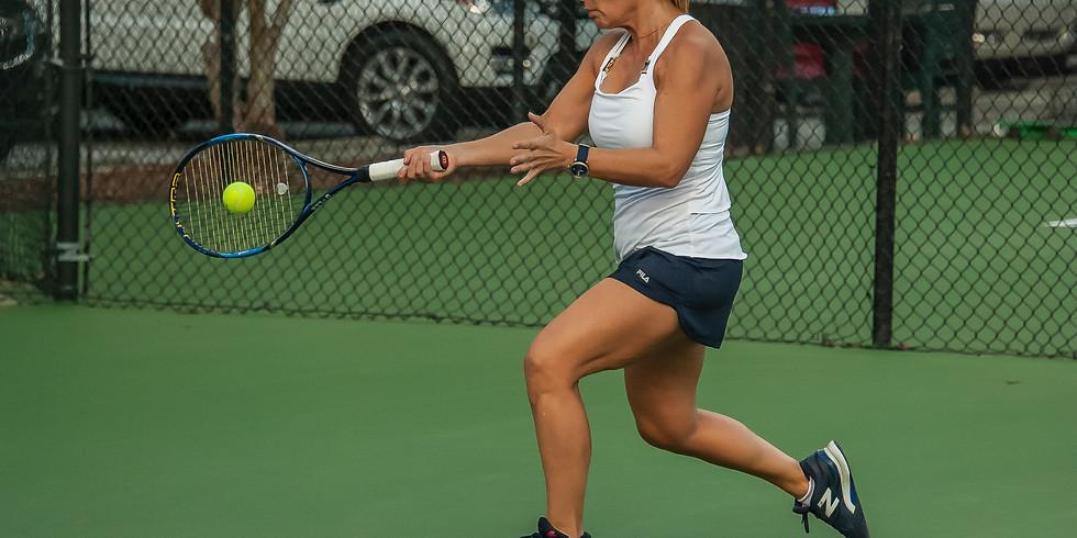 GBC Ladies Singles Tournament