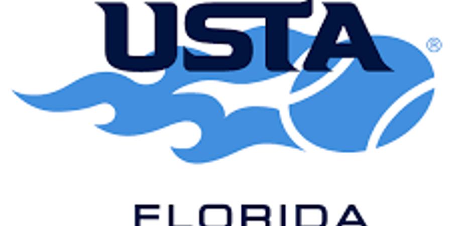 USTA Youth Tournament Talk