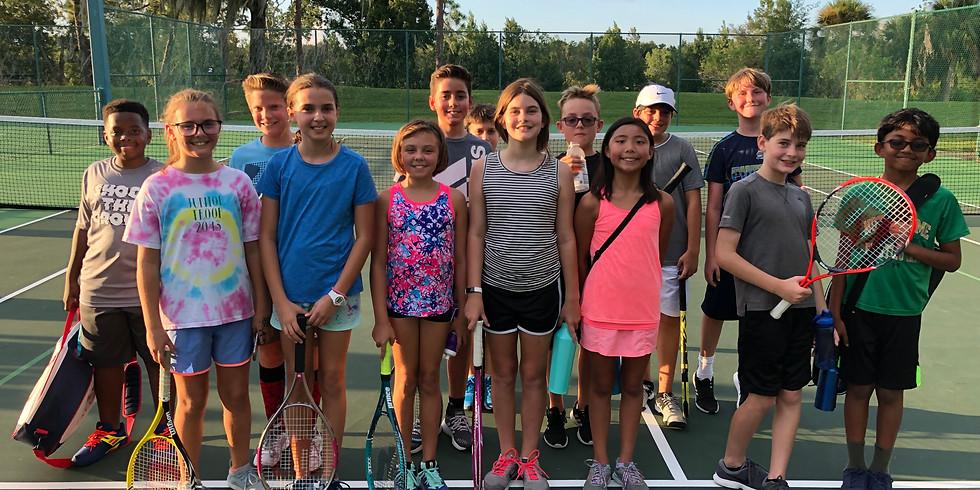 Windermere Kids Program Fall 2019