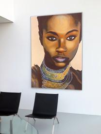 africa L.jpg