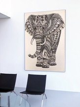 elefante%20L_edited.jpg