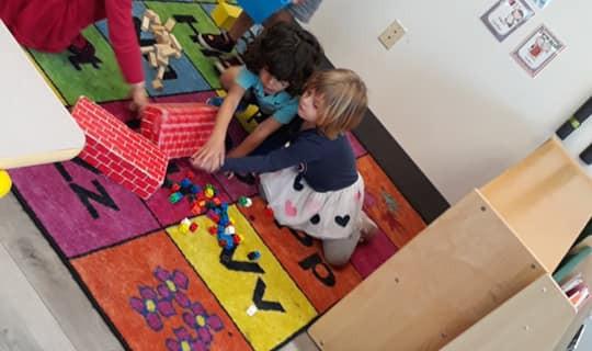 daycare 14.jpg