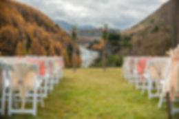 wedding honeymoon queenstown
