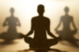 Yoga queenstown