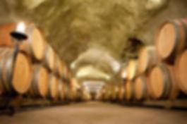 wine cellar tour queenstown