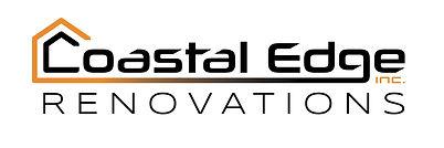 coastal edge logo white.jpg