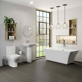 marseille-bathroom-suite-freestanding-ba