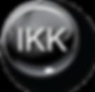 Glass-Sphere-IKK.png