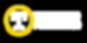 Tintero - Logo Blanco - PNG.png