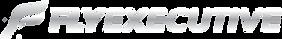 flyexecutive-white-logo.png