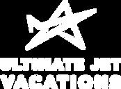 ujv-logo.png